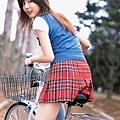 杉本有美_064.jpg