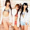AKB48_224.jpg
