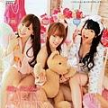 AKB48_225.jpg