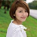長澤雅美_063