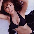 山本梓_599