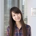 戶田惠理香_142