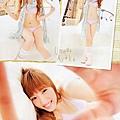 梅田彩佳_075