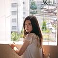 三吉彩花_019