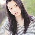 三吉彩花_025