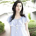 三吉彩花_037