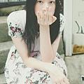 三吉彩花_041