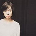 戶田惠理香_176