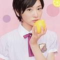 生駒里奈_049