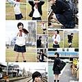 生駒里奈_053