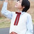 生駒里奈_058