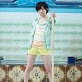 生駒里奈_059