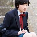 生駒里奈_061