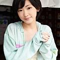 生駒里奈_062