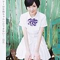 生駒里奈_064