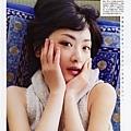 生駒里奈_068