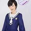 生駒里奈_069