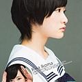 生駒里奈_072.jpg