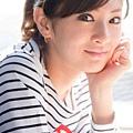 北川景子_562.jpg