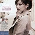 北川景子_570.jpg