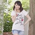 日南響子_226.jpg