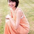 長澤雅美_082.jpg