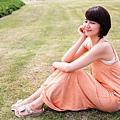 長澤雅美_083.jpg