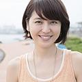 長澤雅美_092.JPG