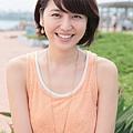 長澤雅美_090.JPG