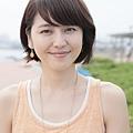 長澤雅美_091.JPG
