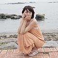 長澤雅美_099.JPG