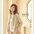 北川景子_582.jpg