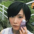 生駒里奈_075.jpg