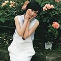 生駒里奈_078.jpg