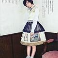 生駒里奈_083.jpg