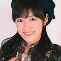 渡邊麻友_1945.jpg