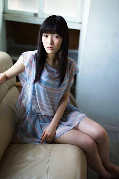 渡邊麻友_2082.jpg