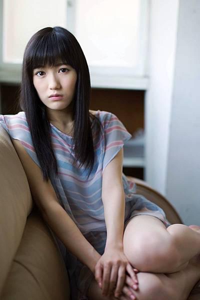 渡邊麻友_2083.jpg