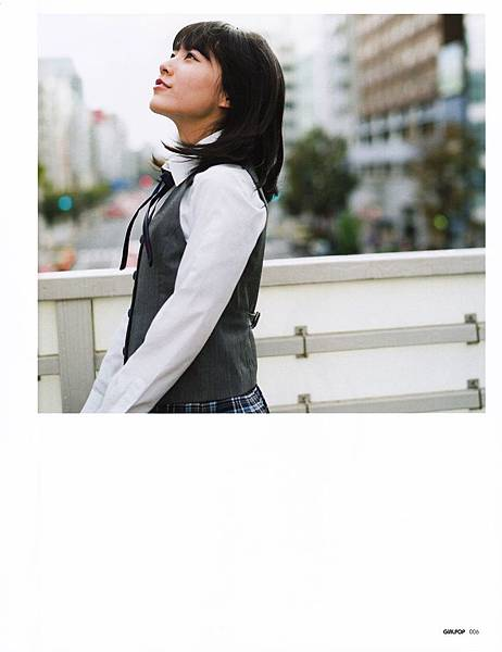松井珠理奈_553.jpg