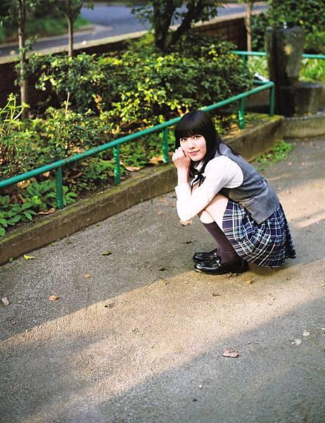 松井珠理奈_557.jpg