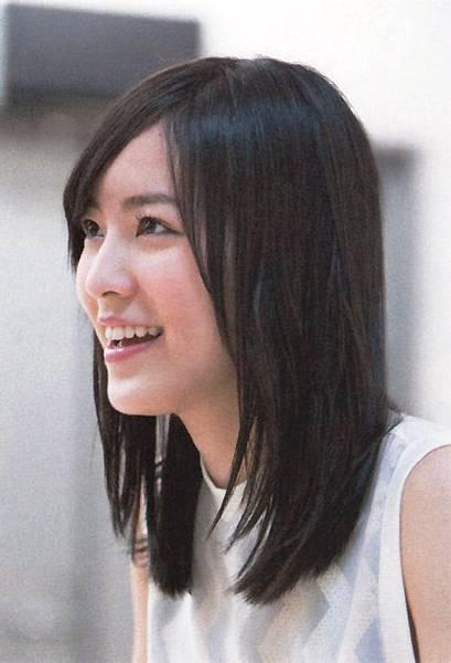 松井珠理奈_594.jpg