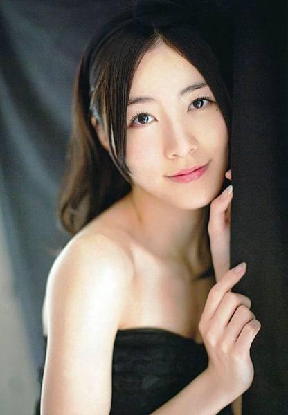 松井珠理奈_615.jpg