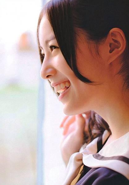 松井珠理奈_633.jpg