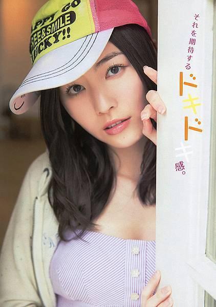松井珠理奈_678.jpg