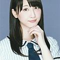 松井玲奈_0926.jpg