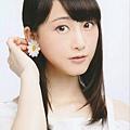 松井玲奈_0929.jpg