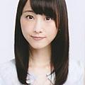 松井玲奈_0937.jpg