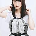 松井玲奈_0938.jpg