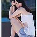 松井玲奈_0943.jpg