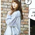 松井玲奈_0950.jpg